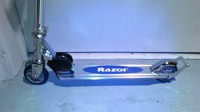 Razor AW Kick Scooter in Beaufort, South Carolina