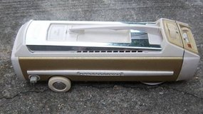 Electrolux Super J Vacuum  Cleaner in Pearland, Texas