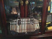 burberry purse in Fort Riley, Kansas