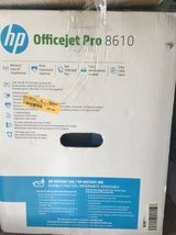 HP Officejet 8620 Brand new in Chicago, Illinois