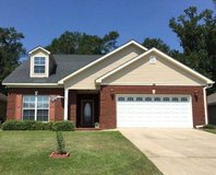 Lots to Love About This Single Level Brick Home! in Dothan, Alabama