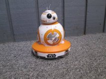 ELECTRONIC BB-8 in Cherry Point, North Carolina