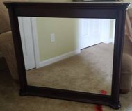 Mirror for dresser in Beaufort, South Carolina