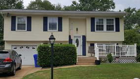 Make This Home Yours! in Waldorf, Maryland