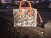 dooney bourke purse in Fort Riley, Kansas