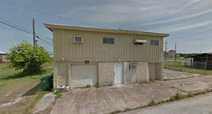 Great Deal Income Cash Flow Property Duplex $79,999  ARV-$110k COSMETI in Beaumont, Texas