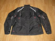 SEDICI Motorcycle Riding Jacket WXXL in Vista, California