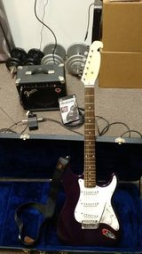 Ready to learn how to play guitar? Check out this Deal!! in Bellevue, Nebraska
