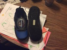 New Marvel boys sneakers size 11 in Fort Drum, New York