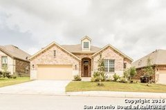 Beautiful Home in Great School District in Fort Sam Houston, Texas