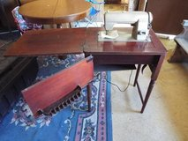 Sewing Machine*Antique*Kenmore*Good Condition*Lower Price in Fort Leonard Wood, Missouri