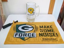 2 Great Gifts For The Green Bay Packers Fan (Or Yourself) - L@@K! in Brookfield, Wisconsin