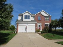 7019 Geary Pl, Huber Hts: 4 Bedrooms, 2.5 Baths in Wright-Patterson AFB, Ohio
