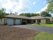 3330 Northfield Rd, Clayton: 3 Bedrooms, 2 Baths in Wright-Patterson AFB, Ohio