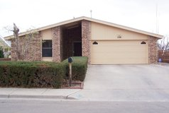 1510 American Way - Investment Property in Alamogordo, New Mexico