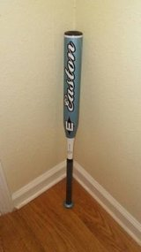 Easton Softball Bat in Beaufort, South Carolina