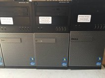 Dell Optiplex 790 in Oswego, Illinois