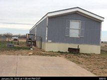 22 CACTUS TRAIL, ABILENE in Dyess AFB, Texas