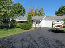 2105 Patricia Dr, Kettering: 3 Bedrooms, 2 Baths in Wright-Patterson AFB, Ohio