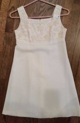 Dress - Nicole Miller - Girls 12 - could be used for Halloween/Dressup in Wheaton, Illinois