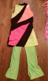 Costume 2 - Go Go Dancer or 70s / 90s Halloween Costume in Westmont, Illinois