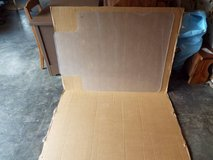 Mat*FloorTex*Chair Mat*Office Mat*NEW in Fort Leonard Wood, Missouri