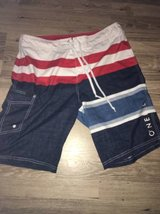 Mens O'Neill boardshorts in Buckley AFB, Colorado