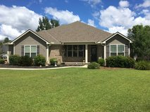 4 bedroom 3 bath Beauty! in Valdosta, Georgia