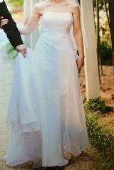 Wedding Dress size 6 in Beaufort, South Carolina