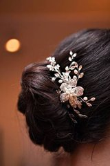 Reduced!  Wedding Hair Accessory in Beaufort, South Carolina