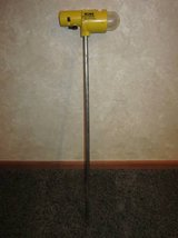 ROSS Professional Root Feeder Model 102 Watering Tree Spike in Chicago, Illinois