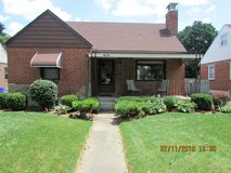 Patterson Park 3 Bdrm 2 Bath in Wright-Patterson AFB, Ohio