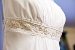 Formal or Wedding Dress size 6 in Beaufort, South Carolina