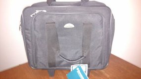 Samsonite Wheeled Boarding Bag for Laptop/Tablet in Sugar Grove, Illinois