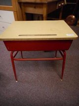Student Desk by Wakefield in Naperville, Illinois