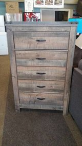TRINELL CHEST DRESSER in Schofield Barracks, Hawaii