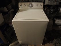 maytag centennial washer w10140921 d 50125 in Huntington Beach, California