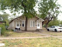 840 POPLAR, ABILENE in Dyess AFB, Texas