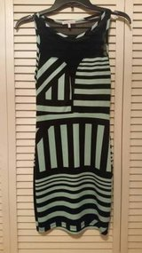 Charlotte Russe stretchy dress in Camp Pendleton, California