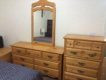 Lots of IKEA - household furniture- Friday October-21st only--6pm-8pm in Fort Lewis, Washington