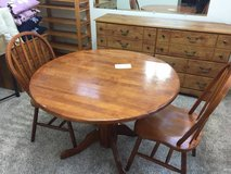 Moving Sale-Friday 6pm to 8 pm-21-october in Fort Lewis, Washington