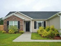 *Available Now* Double Garage & Corner Lot! in Camp Lejeune, North Carolina