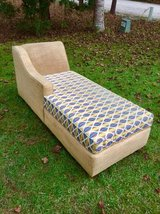 Chaise Lounge Chair in Camp Lejeune, North Carolina