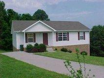 *RENT TO OWN ONLY! SPACIOUS 3 BED/ 2 BATH HOME WITH BASEMENT!* in Fort Campbell, Kentucky