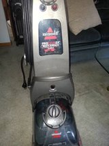 Bissell Carpet Cleaner Pro Heat 2X in Lockport, Illinois