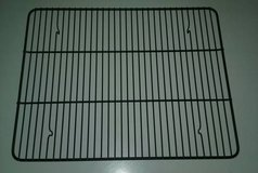 Calphalon Black Cookie Cooling Rack New! in Kankakee, Illinois