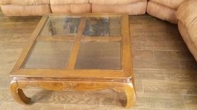 Coffee Table and End tables in Fort Campbell, Kentucky