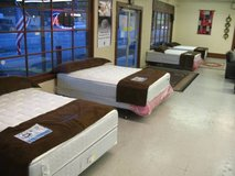 ___No Credit No Problem___Lowest Prices___Queen Mattress sets 50% OFF in Fort Lewis, Washington