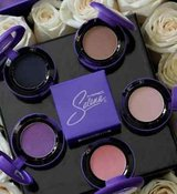 MAC Selena collection Eye Shadows sold out! Limited Edition in San Antonio, Texas