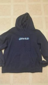 O'Neill Ladies hoodie/sweatshirt in Camp Pendleton, California